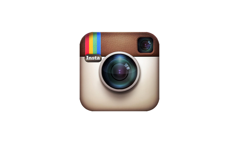 Instagram : Timeline non cambierà, non per ora