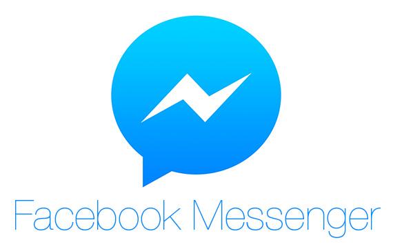 Facebook : Messenger agli editori, notizie via chat